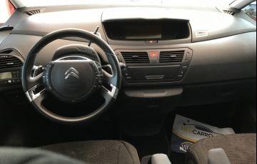 Citroën C4 Picasso GLX 2.0 16V BVA (Aut) - Foto #7