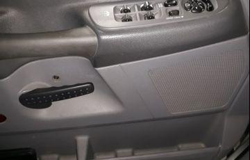 Dodge Ram 2500 SLT 5.9 - Foto #1