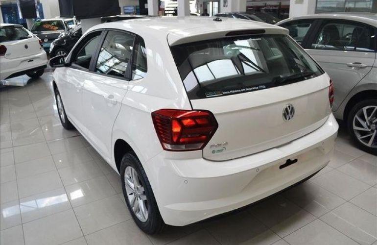 Volkswagen Polo 1.6 Msi Total - Foto #1