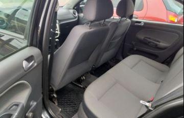 Volkswagen Voyage 1.0 Mi 8V Total Flex - Foto #7