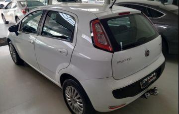 Toyota Corolla 1.8 GLi Upper Multi-Drive (Flex) - Foto #4