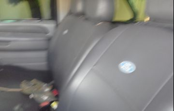 Ford F250 XLT 4.2 Turbo (Cab Simples) - Foto #1