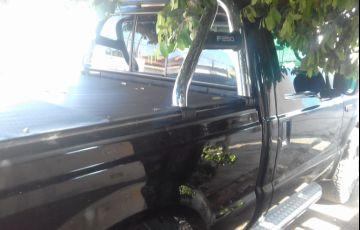 Ford F250 XLT 4.2 Turbo (Cab Simples) - Foto #4