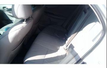 Toyota Corolla 1.8 Dual VVT-i GLi (Flex) - Foto #6