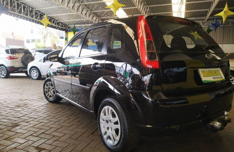 Ford Fiesta Hatch Class 1.0 (Flex) - Foto #6