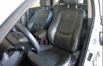 Hyundai i30 CW GLS 2.0 Mpfi 16V - Foto #6