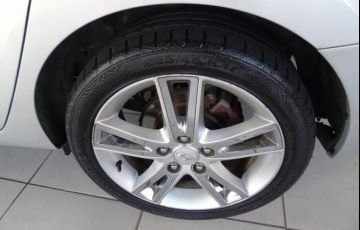 Hyundai i30 CW GLS 2.0 Mpfi 16V - Foto #7