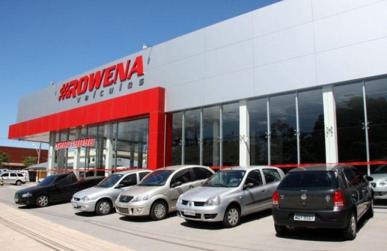 Toyota Corolla Dynamic 2.0 16V Flex - Foto #2
