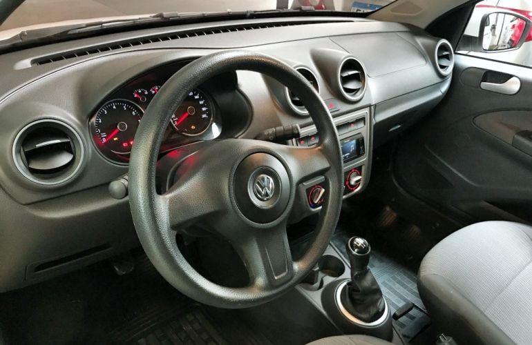 Chevrolet Corsa Hatch 1.8 (Flex) - Foto #7