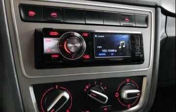 Chevrolet Corsa Hatch 1.8 (Flex) - Foto #9