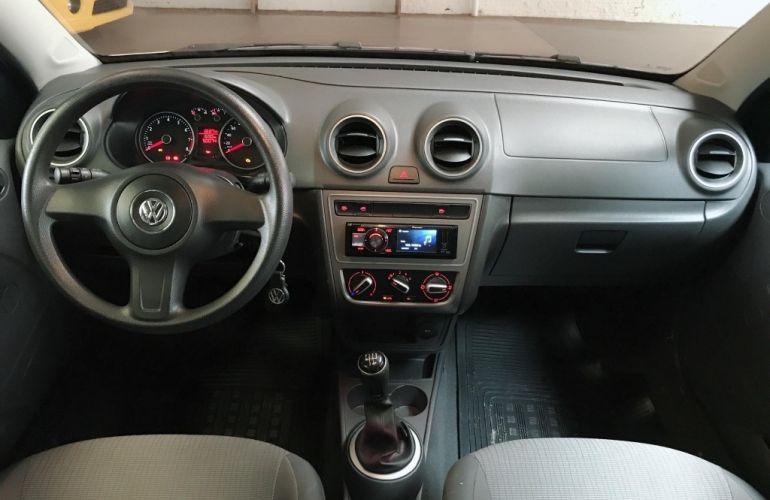 Chevrolet Corsa Hatch 1.8 (Flex) - Foto #10