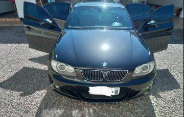 BMW 130i 3.0 24V Sport (Aut) - Foto #3