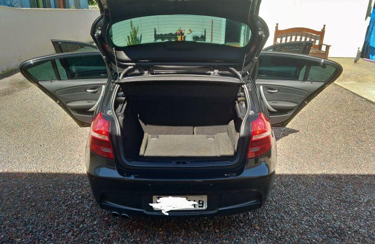 BMW 130i 3.0 24V Sport (Aut) - Foto #6