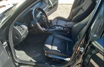 BMW 130i 3.0 24V Sport (Aut) - Foto #8
