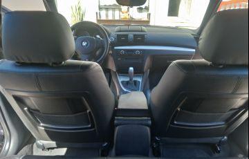 BMW 130i 3.0 24V Sport (Aut) - Foto #9