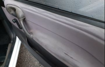 Chevrolet Corsa Pick Up GL 1.6 MPFi - Foto #2