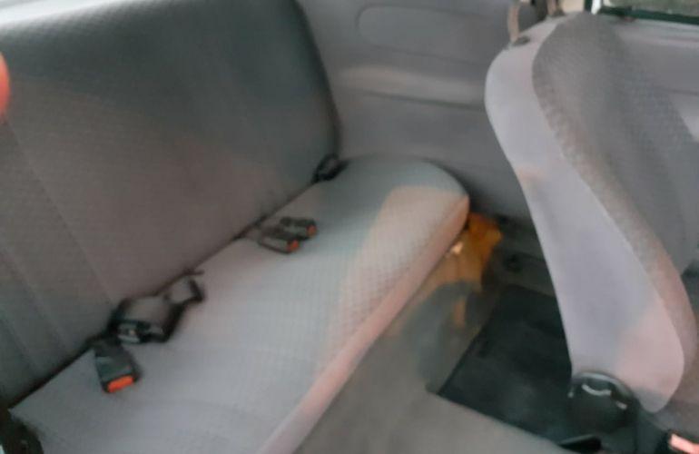 Chevrolet Corsa Pick Up GL 1.6 MPFi - Foto #3