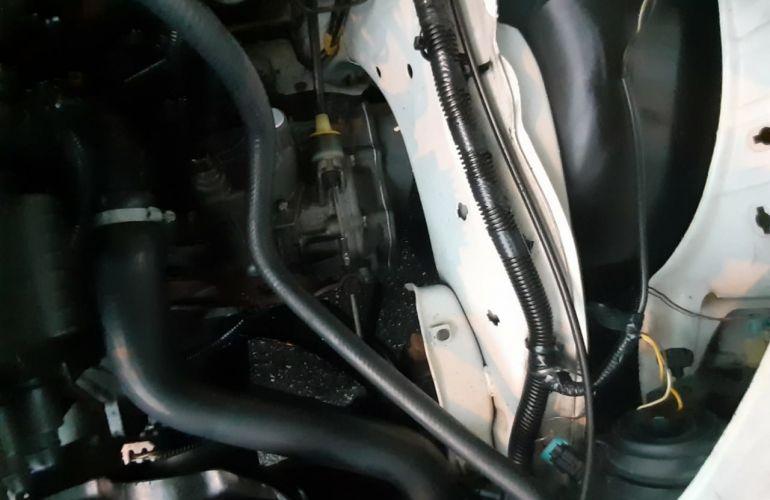 Chevrolet Corsa Pick Up GL 1.6 MPFi - Foto #5