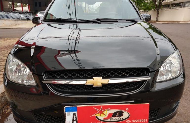 Chevrolet Corsa Sedan 1.0 8V - Foto #1