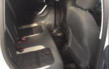 Citroën C3 Origine 1.5 8V (Flex)