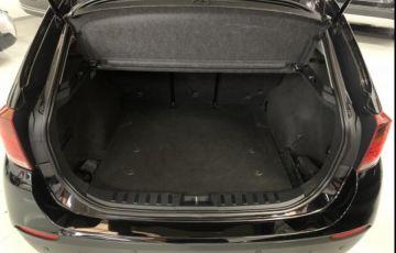 BMW X1 2.0 sDrive18i (aut) - Foto #8