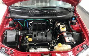 Fiat Palio Fire 1.0 8V 4p - Foto #3