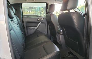 Ford Ranger 3.2 TD CD Limited Plus 4WD (Aut) - Foto #8