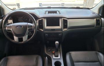 Ford Ranger 3.2 TD CD Limited Plus 4WD (Aut) - Foto #9
