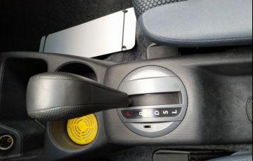 Honda Fit 1.5 Dx - Foto #4
