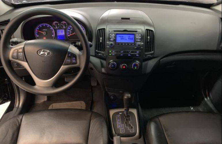 Hyundai i30 CW 2.0i GLS (Aut) - Foto #7