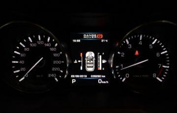 Land Rover Range Rover Evoque 2.0 Si4 Prestige - Foto #10