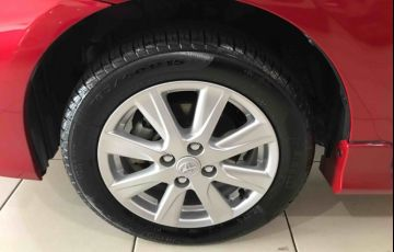 Toyota Etios Sedan XLS 1.5 (Flex) (Aut) - Foto #10