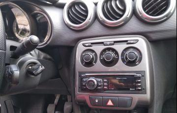 Citroën C3 Origine 1.5 8V (Flex) - Foto #7