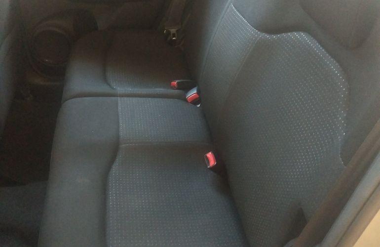 Honda New Fit LX 1.4 (flex) - Foto #9