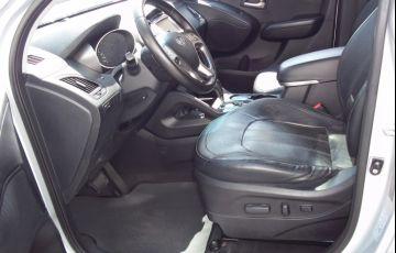 Hyundai ix35 2.0L GLS Completo (aut) - Foto #4