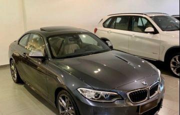 BMW M 240i 3.0