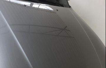 BMW 118i UE71 - Foto #3