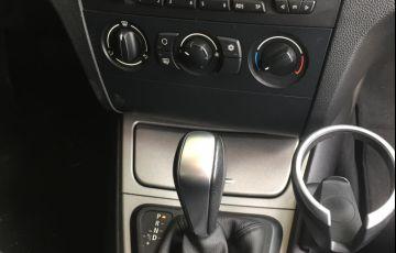 BMW 118i UE71 - Foto #4