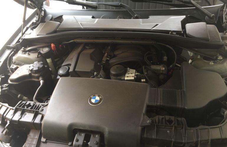 BMW 118i UE71 - Foto #7