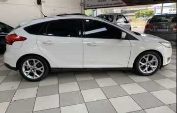 Toyota Hilux STD 4x4 2.5 (cab. dupla) - Foto #8