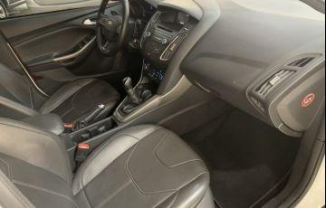 Toyota Hilux STD 4x4 2.5 (cab. dupla) - Foto #9