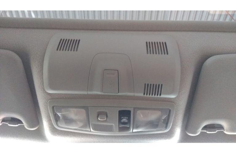 Volkswagen Saveiro 1.6 MI (Flex) - Foto #8