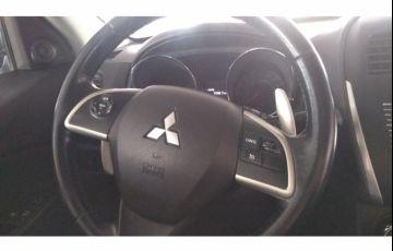 Volkswagen Saveiro 1.6 MI (Flex) - Foto #9