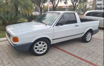 BMW 320ia 2.0 - Foto #3