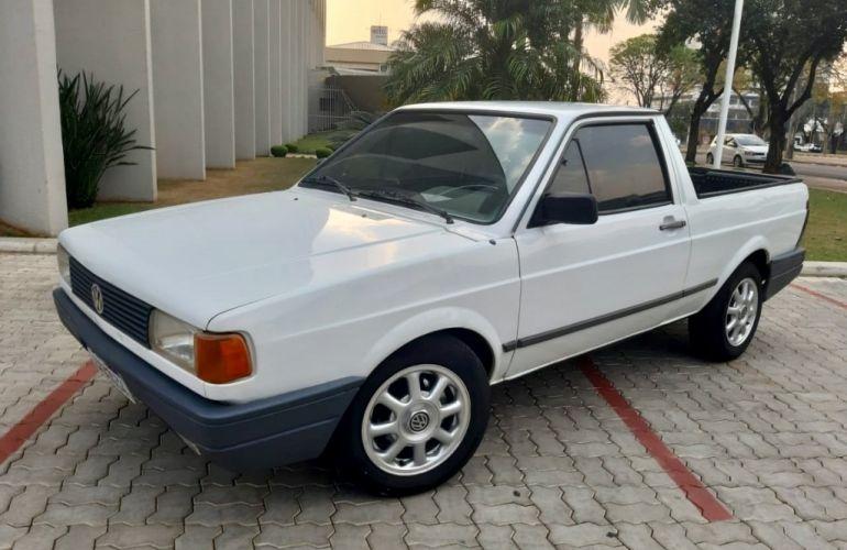 BMW 320ia 2.0 - Foto #4