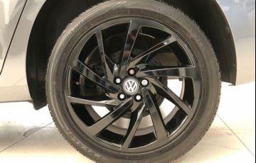 Volkswagen Virtus MSI 1.6 - Foto #7