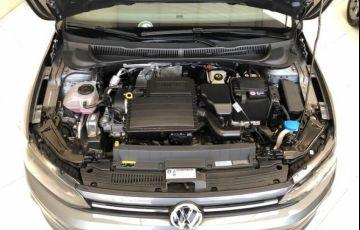Volkswagen Virtus MSI 1.6 - Foto #10