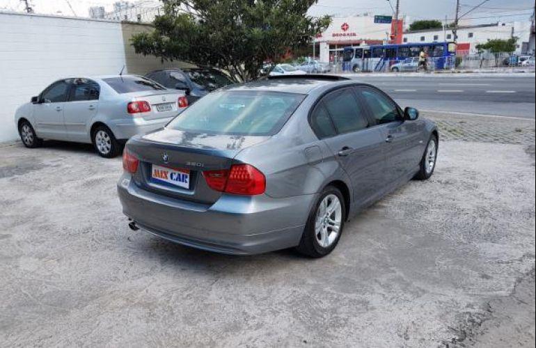 BMW 320i 2.0 Top (aut) - Foto #3
