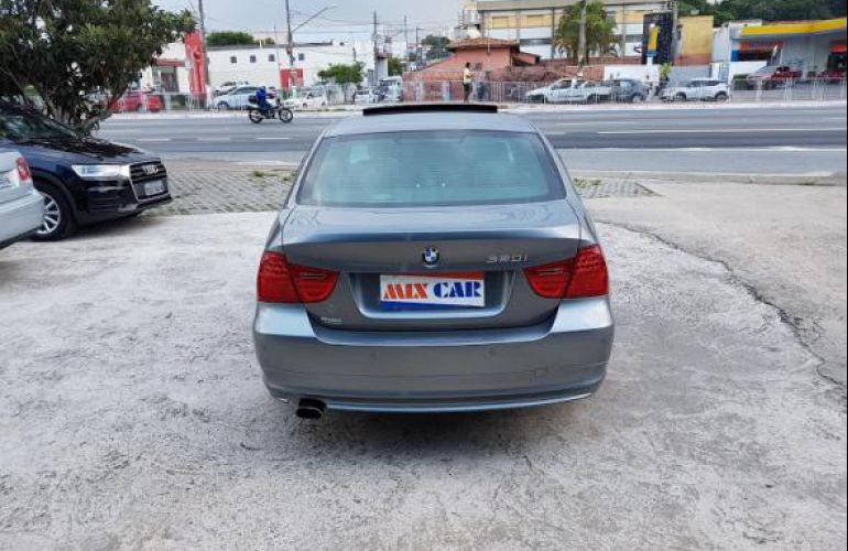BMW 320i 2.0 Top (aut) - Foto #7