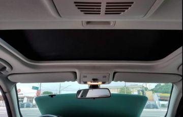 BMW 320i 2.0 Top (aut) - Foto #9